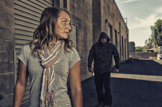 Превышение пределов необходимой самообороны - одна из самых спорных статей УК