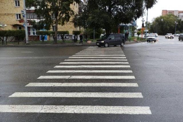 Город осуществляет свои бюджетные операции вштатном режиме— КГГА