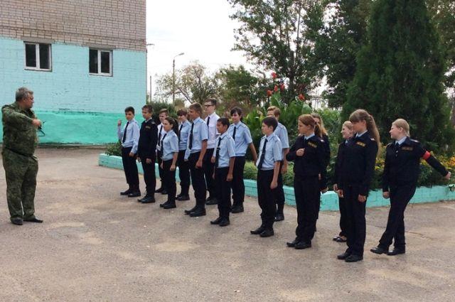 Бесплатное обучение в школе полиции обучение оценщиком если ты бакалавр украина форум