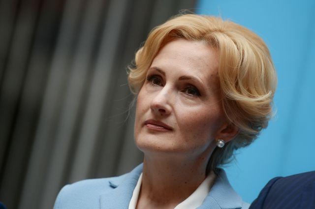 Джон Керри устроил плохое шоу без фактов— Мария Захарова
