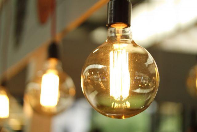Омичи стали лидерами по энергосбережению.