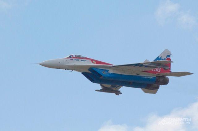 Холдинг «Вертолеты России» представит свою технику навыставке Гидроависалон
