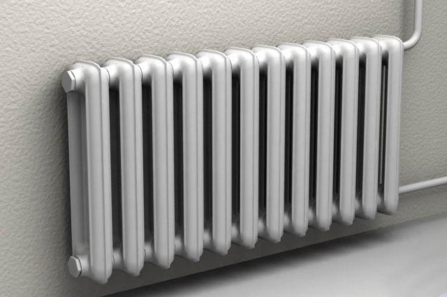 Школы, детсады и больницы подключат к теплу в первую очередь.