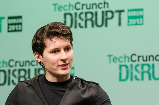 Сноуден не рекомендует пользоваться новым сервисом Google