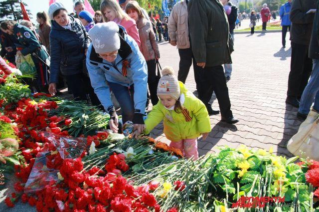 Мэр Брянска отчитается перед депутатами насентябрьской сессии