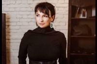 Елена Котова считает, что анонимные роды смогут сохранить множество жизней.
