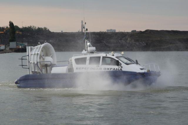 ВПетербурге упенсионера угнали яхту за1,7 млн руб.