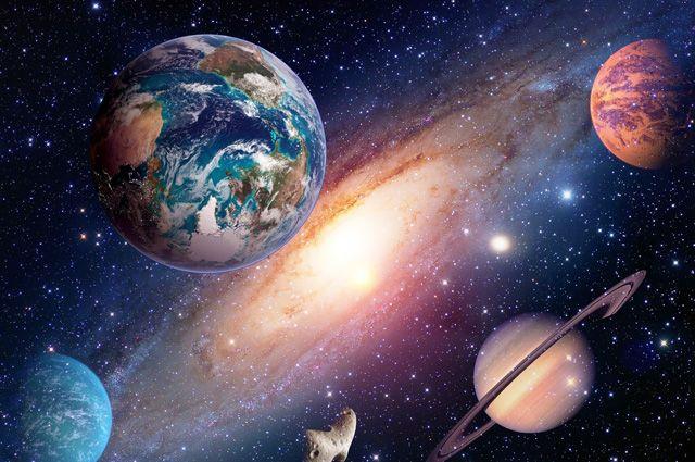 Астероиды по астрономии кленбутерол результат сушки