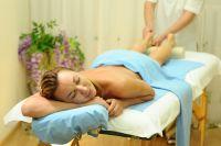 При остеохондрозе требуется комплексное лечение.