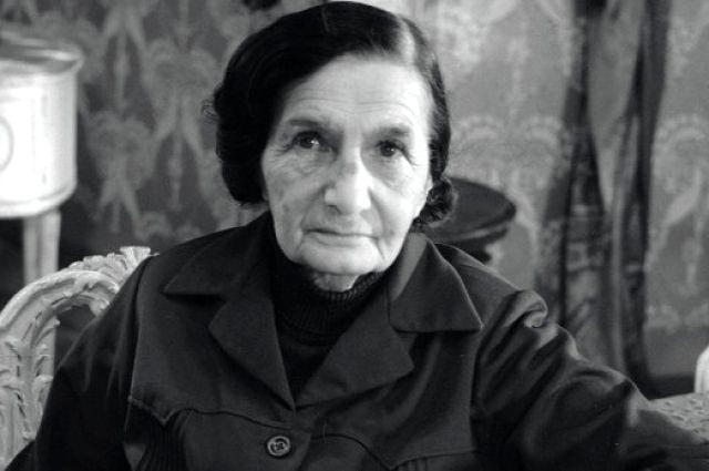 Актеры добрым словом вспоминали сотрудничество с Надеждой Николаевной.