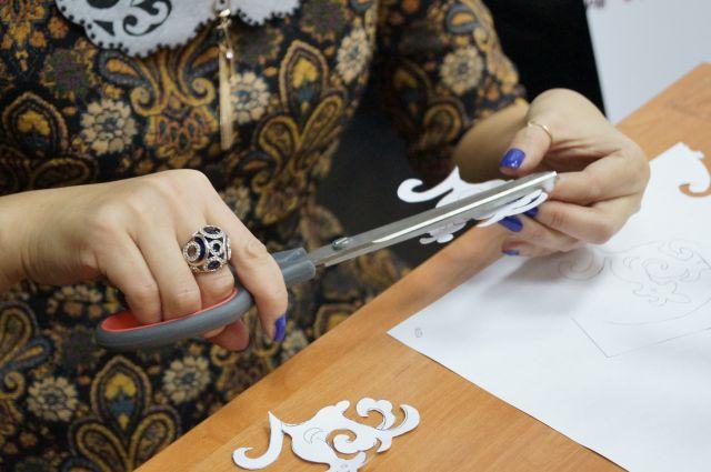 «Ярмарка талантов-2016» откроется вНижегородском районе