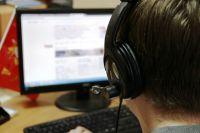Калининградца осудили на два года за порно-ролики в Интернете.
