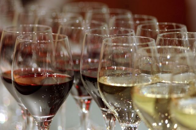 Ученые: К 2050-ому синтезированное вещество заменит спирт
