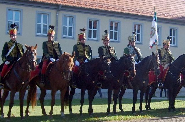 Венгерская милиция считает целью взрыва вБудапеште собственных агентов