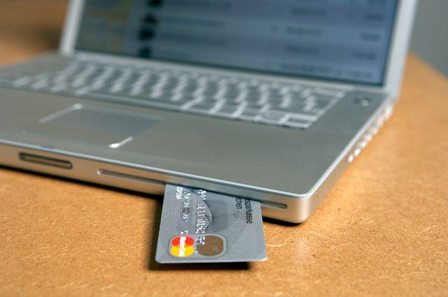 Электронные деньги вас незабудут— Проект White Money
