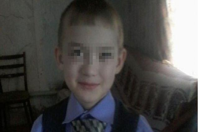 ВПермском крае осудили семью извергов, которые довели досмерти десятилетнего ребенка