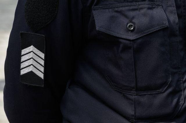 НаЗакарпатье неизвестные обстреляли изРПГ ресторан