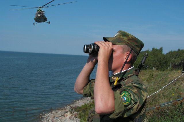 СМИ сообщили о назначении нового начальника УФСБ Калининградской области.