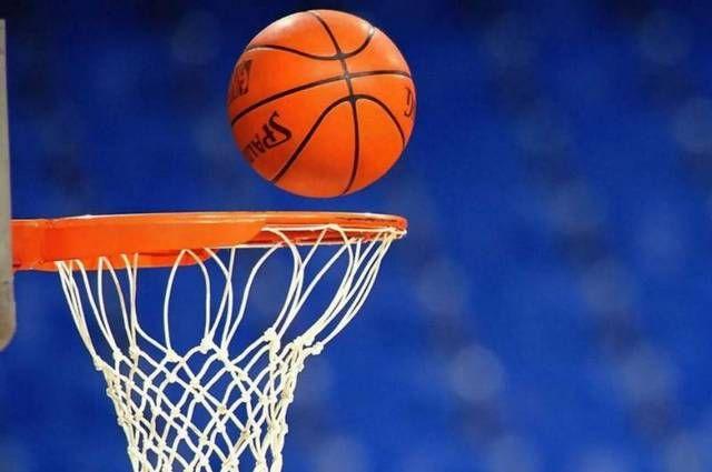 «Сказался класс соперника». Баскетбольный «Урал» стартовал споражения наКубке Нестерова