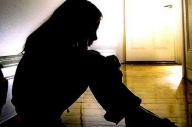 ВПетербурге отец пожаловался надомогательства восьмиклассника кего дочери