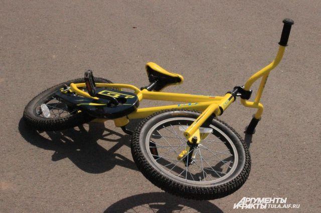 ВЯрославле перед судом предстанет мошенник велосипедов