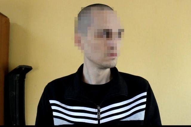 Иркутянин собрал 50 тыс. руб. «комиссий» закредиты, которых невыдал