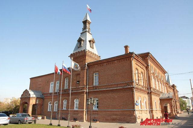 Депутаты продолжат работу в областном парламенте.
