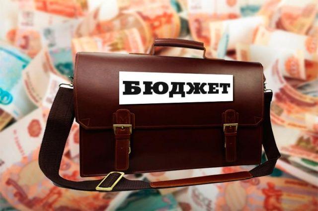 Недостаток бюджета Петербурга в предстоящем 2017-ом году вырастет до64 млрд руб.