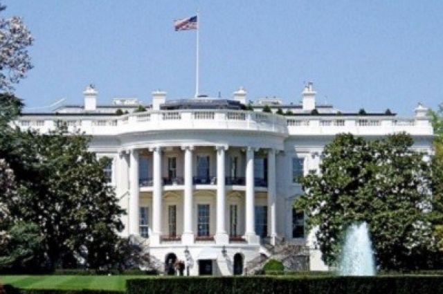 США неисключают дополнительные санкции противРФ из-за ситуации вСирии