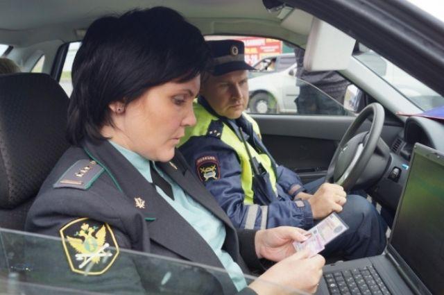 За реализацию  «Лексуса» жительница Брянска заплатила 60 тыс.  руб.