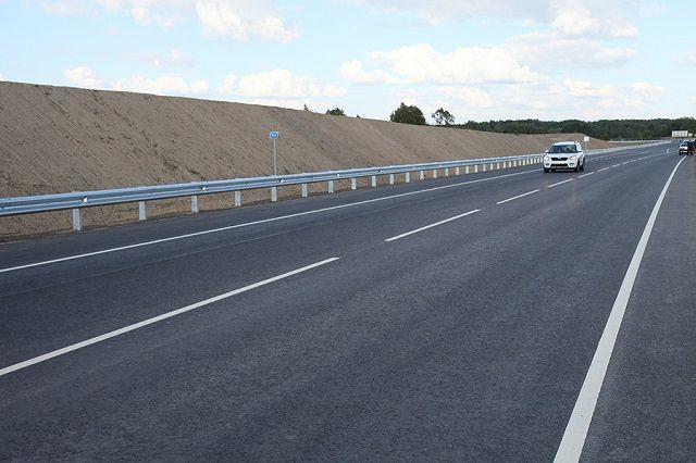 Наулучшение дорог Пенза может получить грант в500 млн. руб.