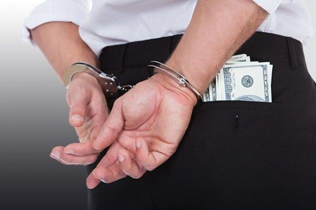 Правоохранители раскрыли криминальную  схему наКиевской таможне