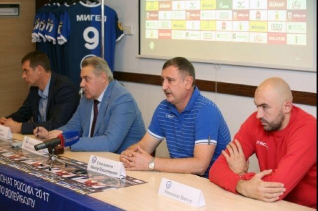 «Ярославич» вновом сезоне планирует добиться наибольшего результата