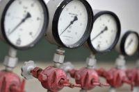 Школы, детсады и больницы Калининграда начали подключать к отоплению