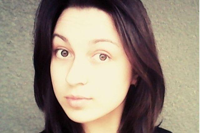 ВВоронежской области пропала 14-летняя девочка