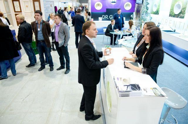 В Новосибирске пройдет специализированная выставка мебели, фурнитуры и оборудования.