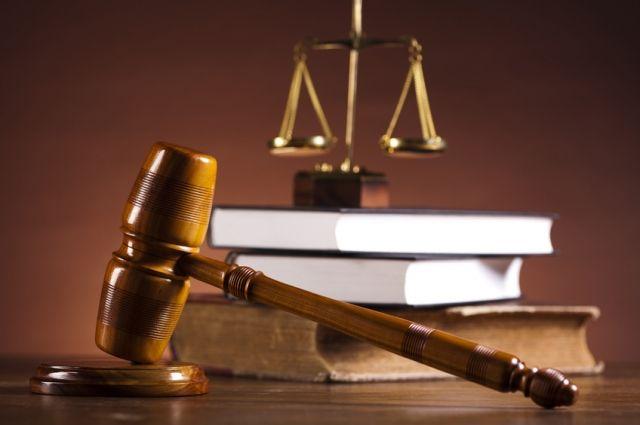 ВБрянской области арестовали проданные земельные участки
