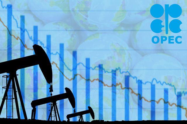 Иран несобирается замораживать добычу нефти