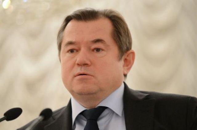 Советника Президента Российской Федерации собрались отнять звания украинского академика