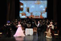 Концерты в краевой филармонии превращаются в настоящий праздник для зрителей.
