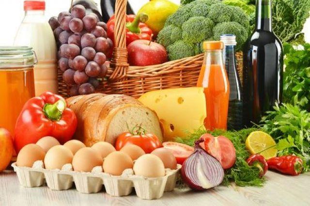 ЕСрасширяет квоты наэкспорт ряда украинских товаров