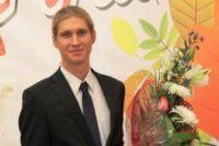 Леонид Бондарь из Калининграда поборется за звание лучшего учителя России.