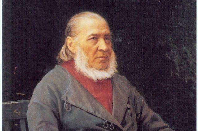 Сергей Аксаков с теплотой вспоминал о Казани.