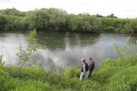 Пострадавшему удалось переплыть реку и сбежать от обидчиков.