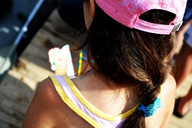Гражданин  Чувашии пытался изнасиловать женщину ивосьмилетнюю девочку