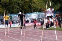 Победителям из Ингушетии вручили 300 тысяч рублей.