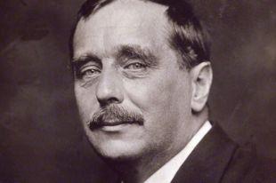 Уэллс определял свои политические взгляды как социалистические.