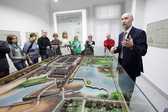 Размер пенсий работающим пенсионерам в беларуси
