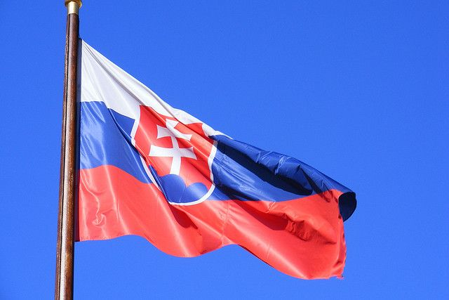 Экс-президент Словакии вочень тяжелом состоянии доставлен в поликлинику