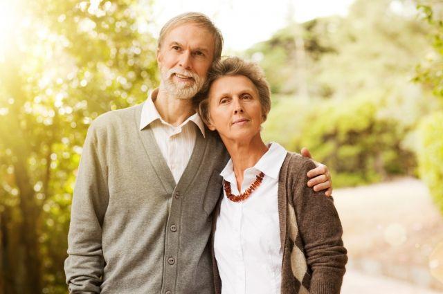 Топилин опроверг скорое повышение пенсионного возраста